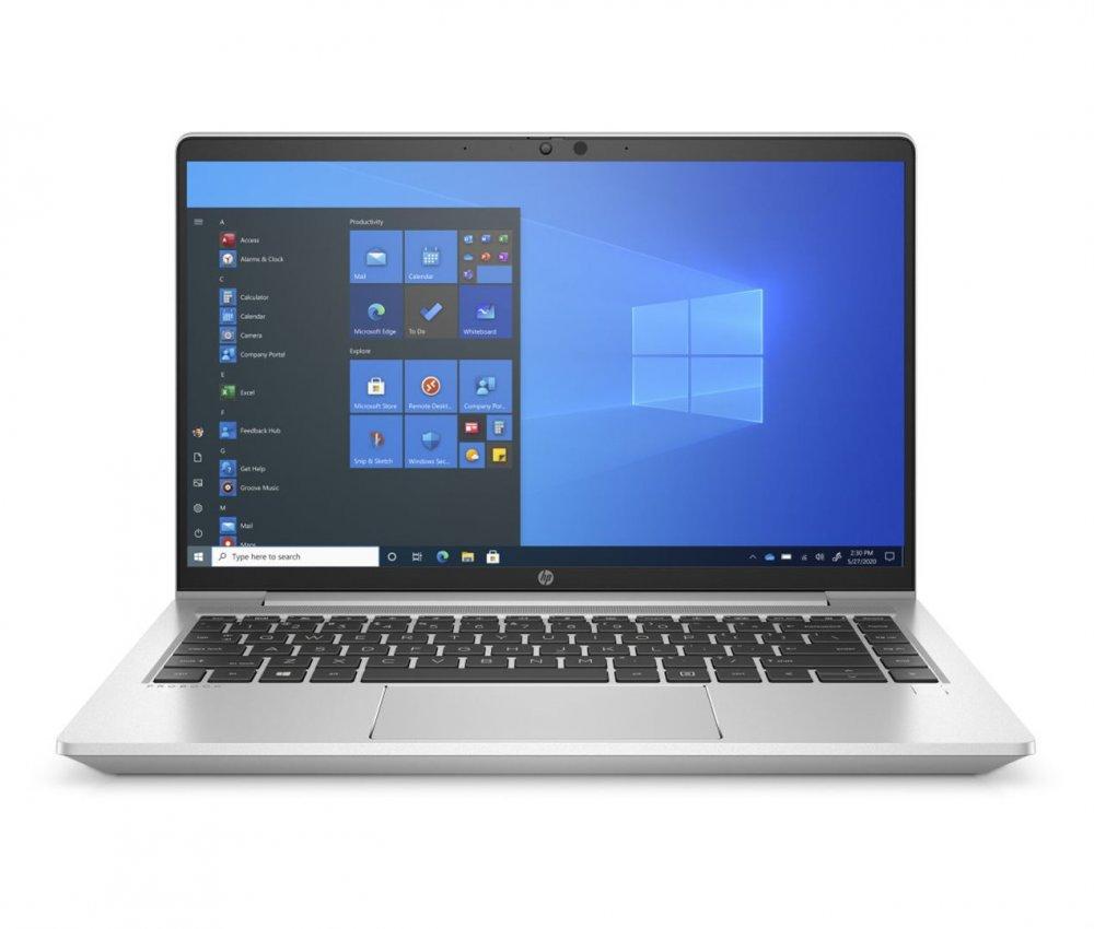 HP ProBook 640 G8 14'' i7-1165/16GB/512SD/W10P