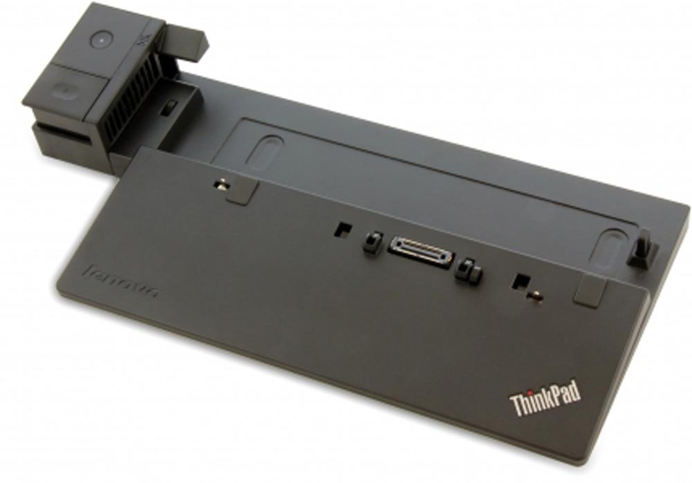 ThinkPad Basic Dock s 65W zdrojem