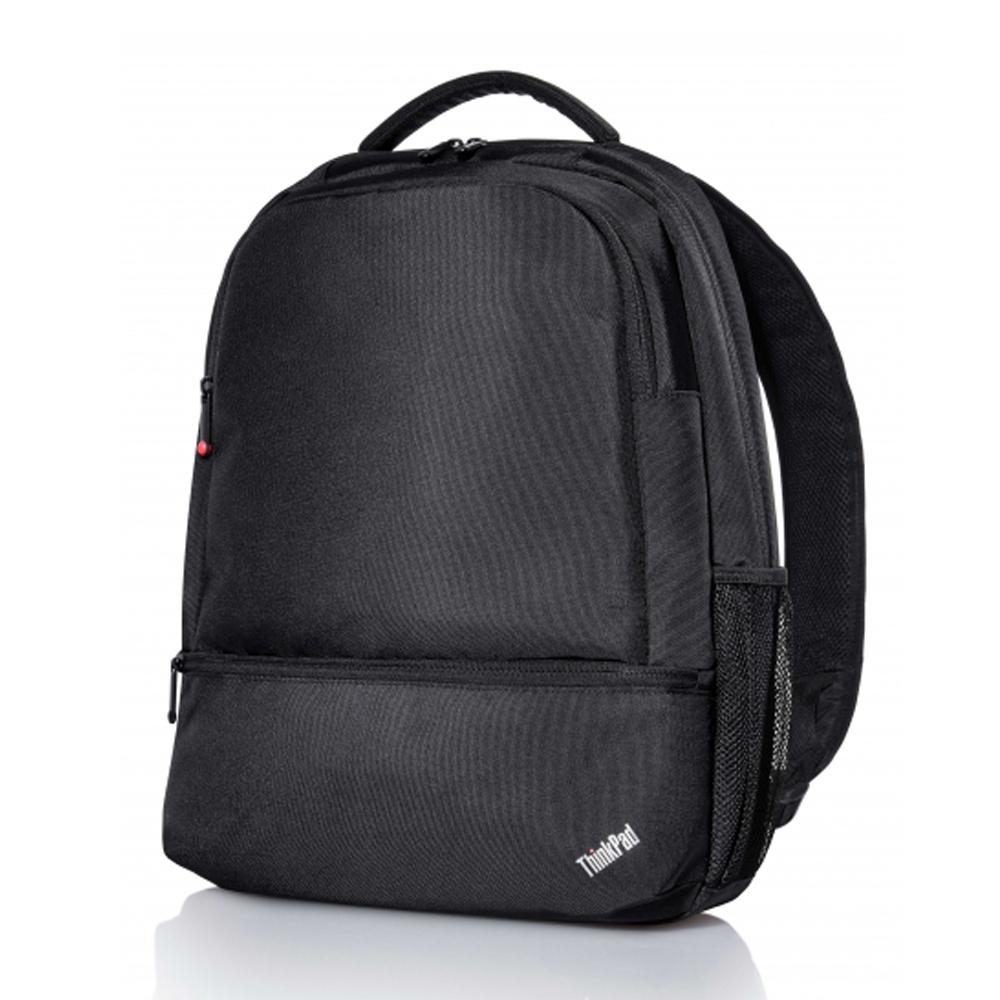 ThinkPad Essential BackPack (15.6'')