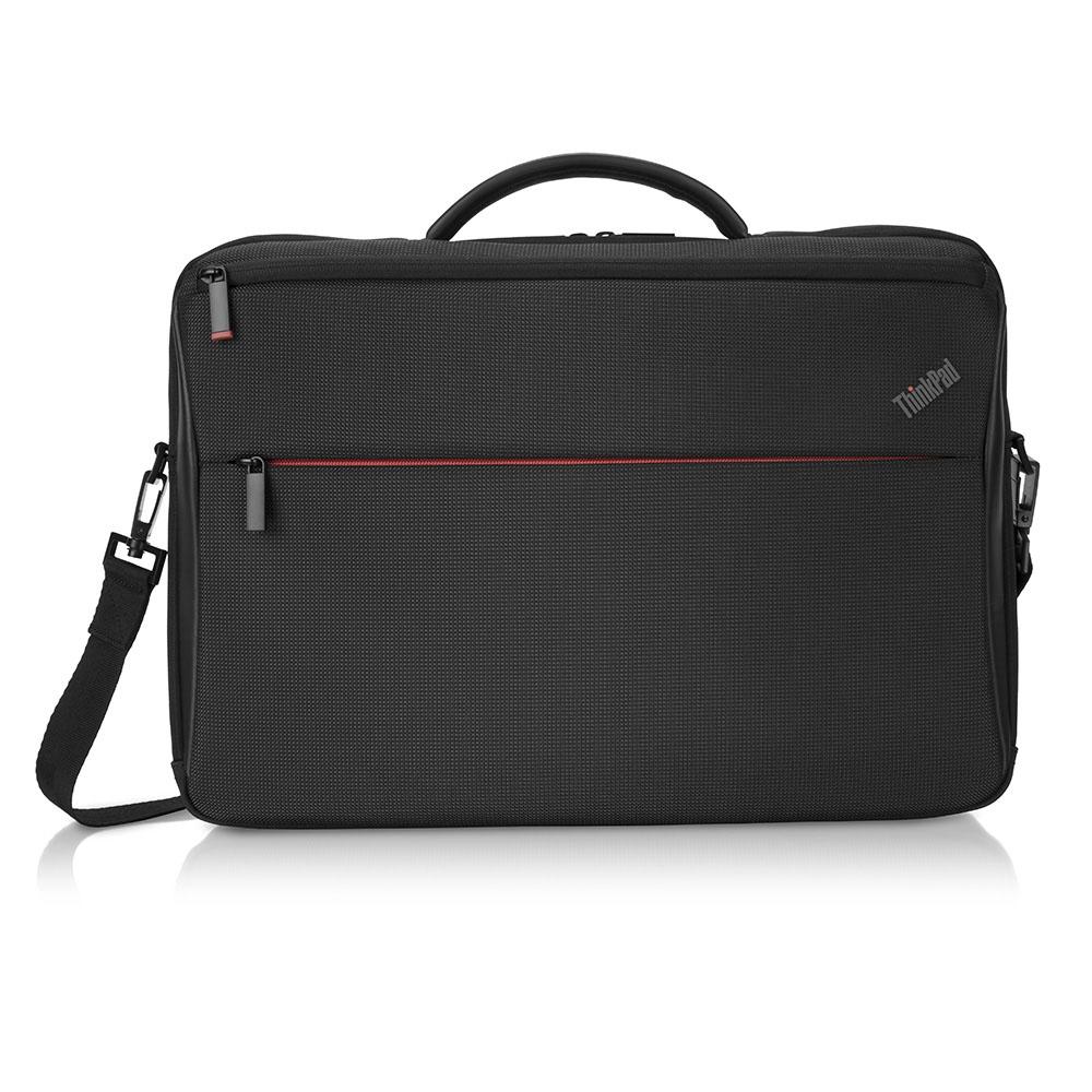 ThinkPad Professional 15.6'' Slim Top-load