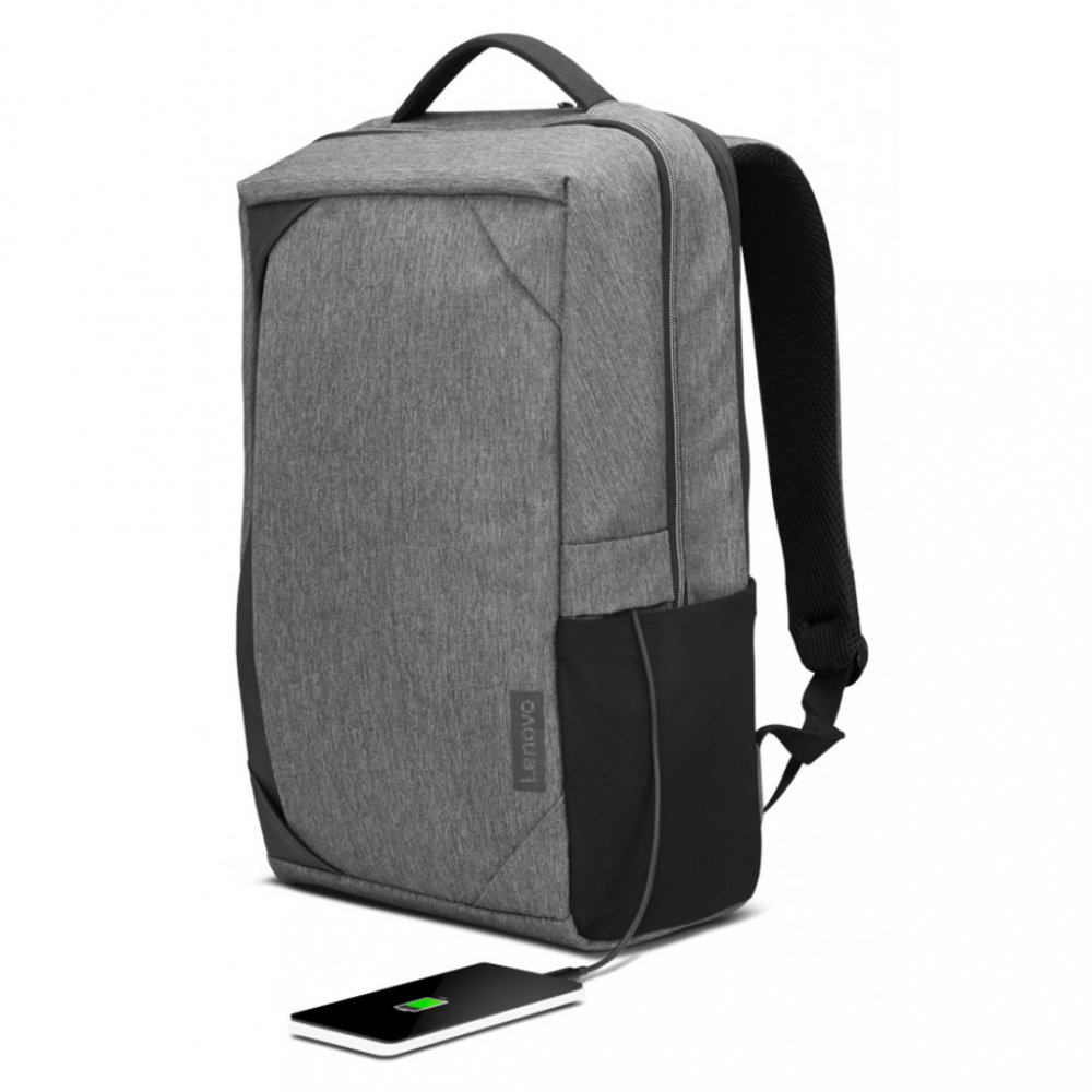 """Lenovo Business Casual 15,6"""" backpack"""
