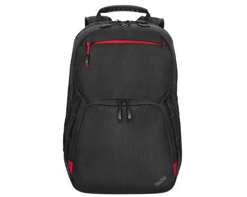 ThinkPad 15.6-inch Essential Plus Backpack