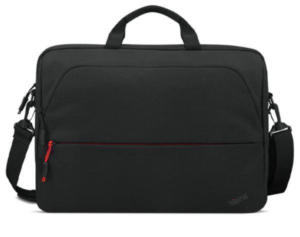 ThinkPad Essential 15.6-inch Topload (Eco)