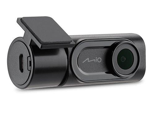 Kamera do auta MIO MiVue A50, přídavná pro kamery MiVue