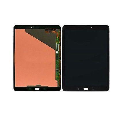 LCD display + Dotyk Samsung T810 Galaxy TAB S2 9.7 Black (Service Pack)