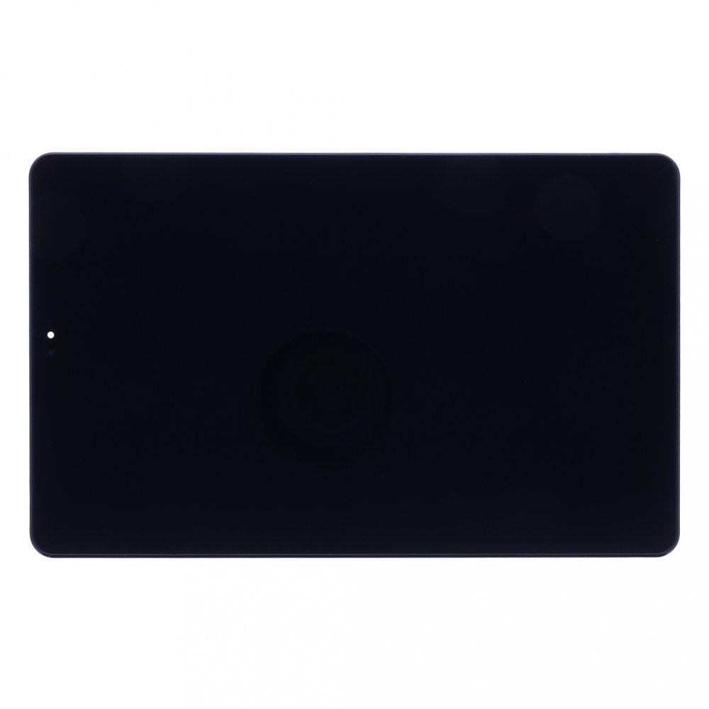 LCD display + Dotyk Samsung T590/T595 Galaxy TAB A 10.5 Black (Service Pack)