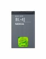 BL-4J Nokia baterie 1200mAh Li-Ion (Bulk)