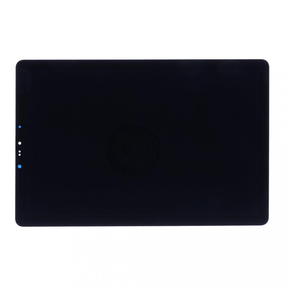 LCD display + Dotyk Samsung T830/T835 Galaxy TAB S4 Black (Service Pack)
