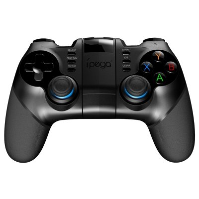iPega 9156 2.4GHz Bluetooth Gamepad Fortnite Android/PS3/PC/Android TV