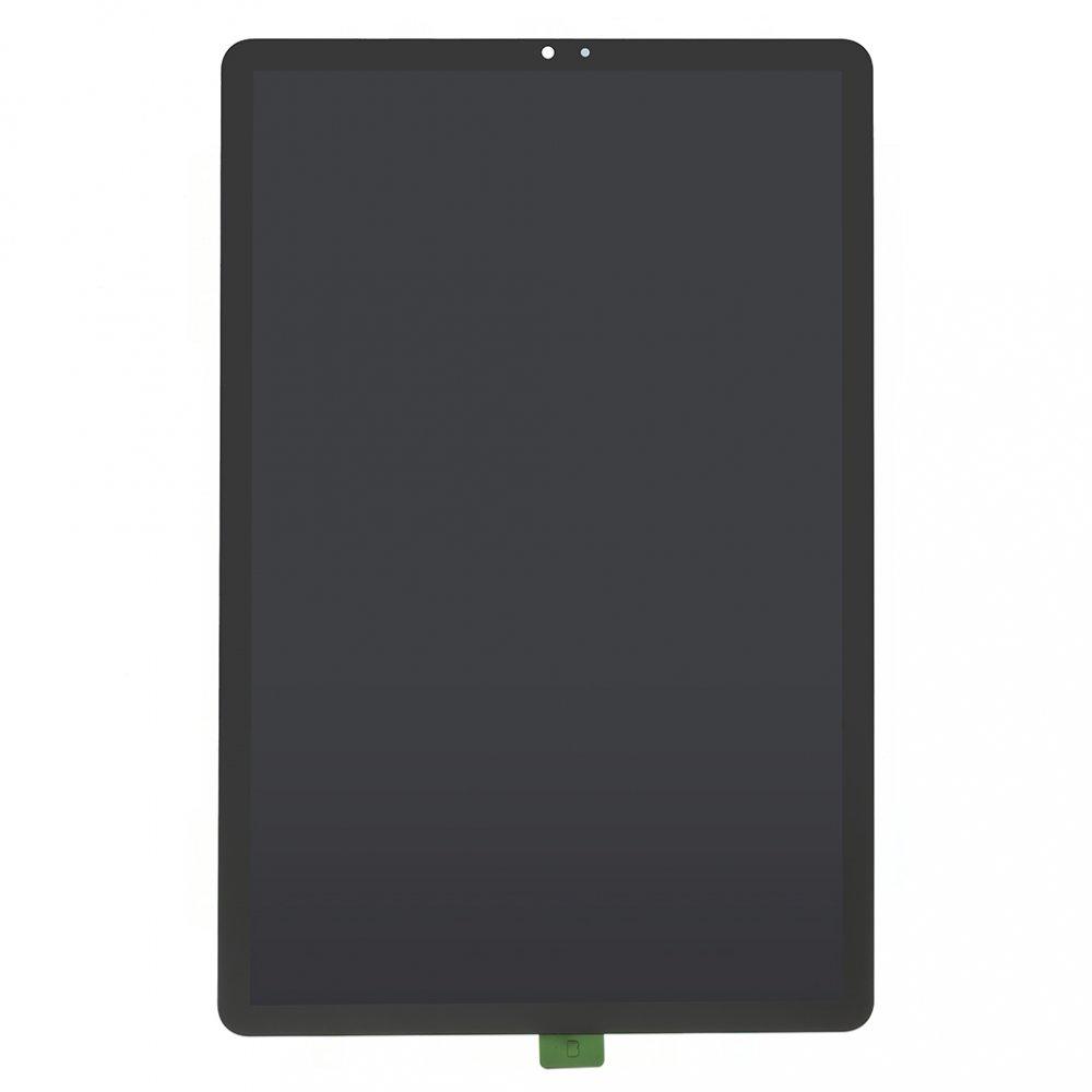 LCD display + Dotyk Samsung T860 Galaxy TAB S6 Black (Service Pack)