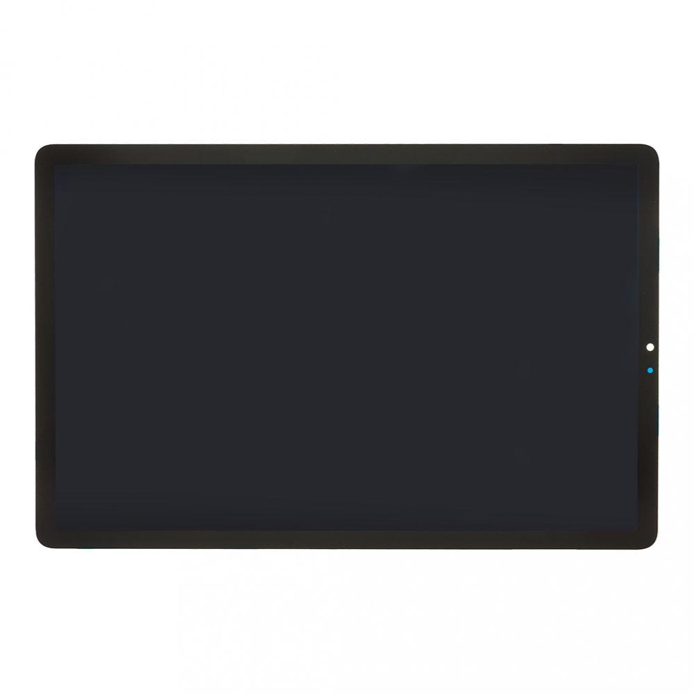 LCD display + Dotyk Samsung T720/T725 Galaxy TAB S5e Black (Service Pack)