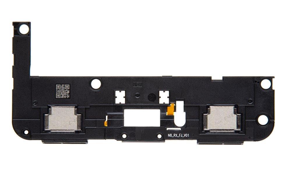 Samsung T295 Galaxy TAB A 8.0 (LTE) Reproduktor (Service Pack)