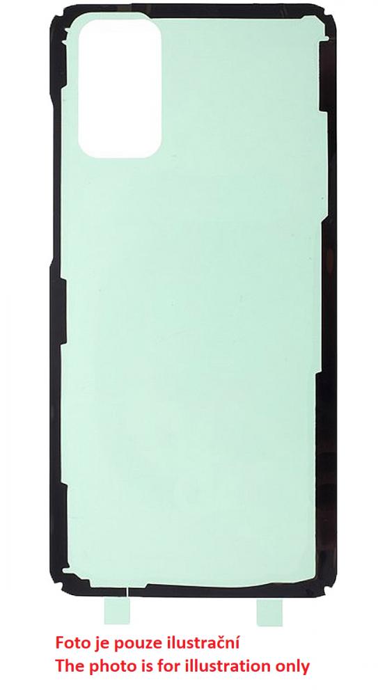 Samsung G980 Galaxy S20 Lepicí Páska pod Kryt Baterie