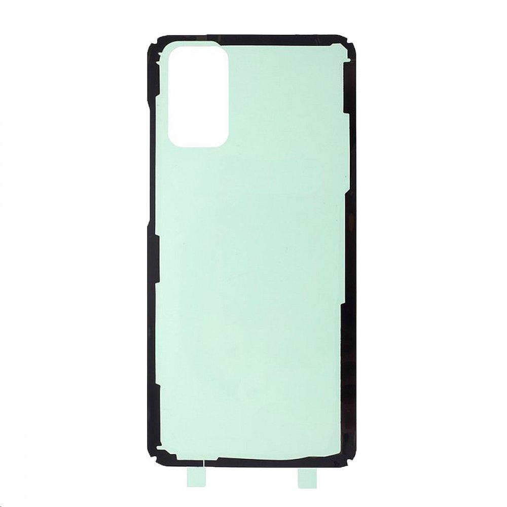 Samsung G986 Galaxy S20+ Lepicí Páska pod Kryt Baterie