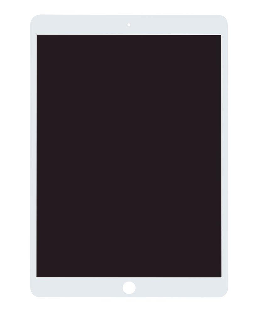 iPad Pro 10.5 LCD Display + Dotyková Deska White