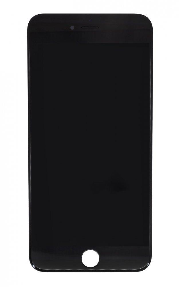 iPhone 6S Plus LCD Display + Dotyková Deska Black H03G