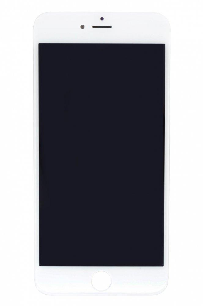 iPhone 6S Plus LCD Display + Dotyková Deska White H03G