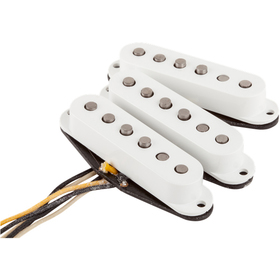 0992111000 Texas Special Strat Pickup