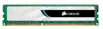 Corsair 8GB 1333MHz DDR3 CL9 DIMM