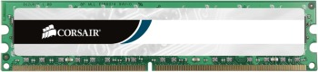Corsair 4GB 1600MHz DDR3 CL11 DIMM
