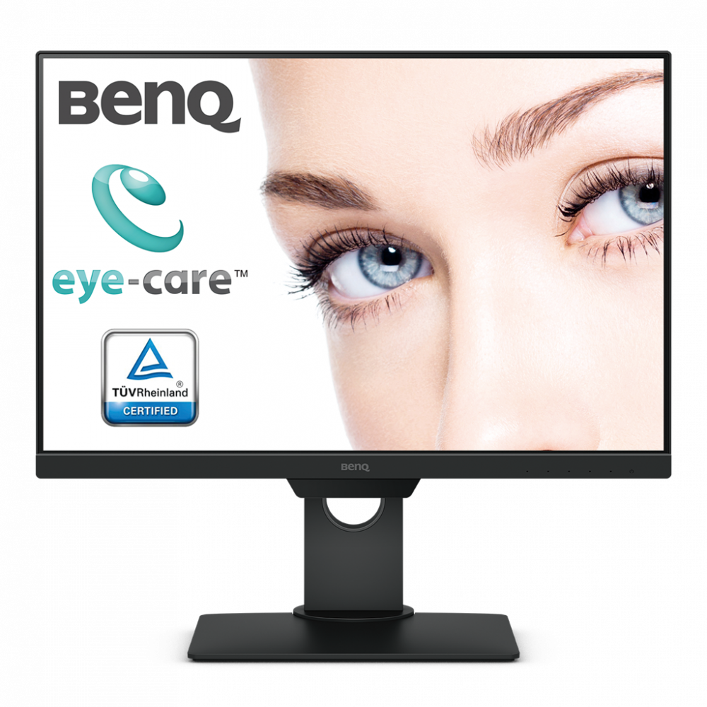 Monitor BenQ BL2581T 25 1920x1200 IPS DSubDVIDHDMIDPUSB 30 speakers