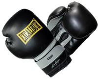 Boxerské rukavice EXCALIBUR WORKOUT