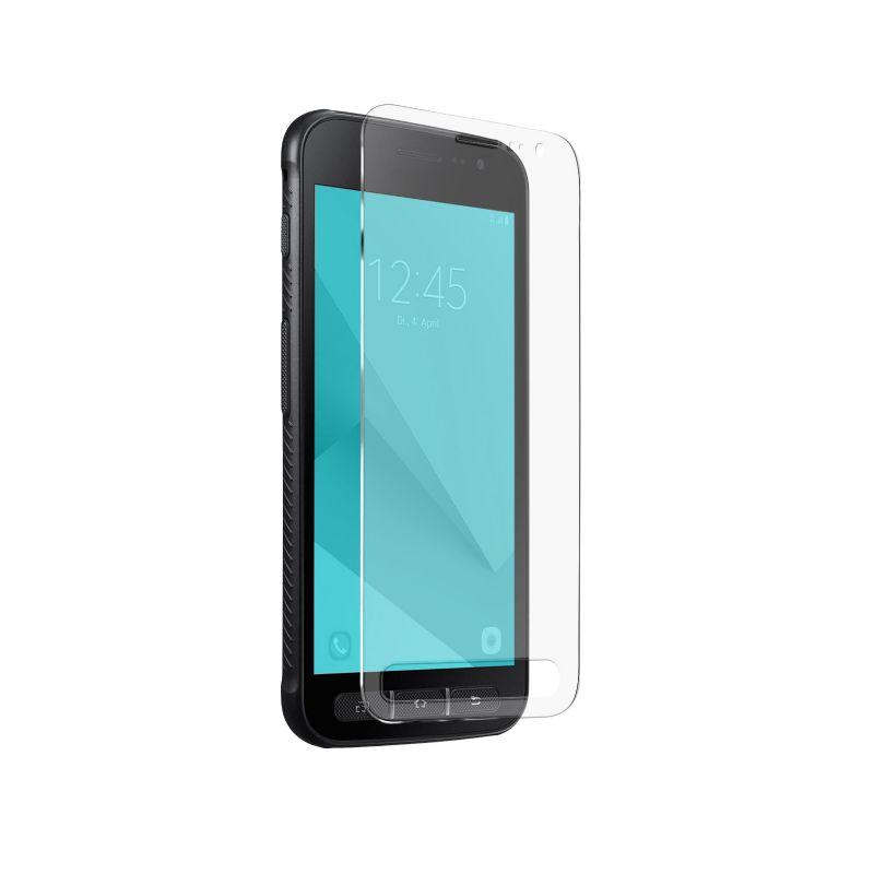 SBS - Tvrdené sklo pre Samsung Galaxy Xcover 4s/4, číra