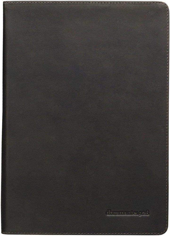 dbramante1928 - Puzdro Copenhagen 2 pre iPad Air 2, hunter