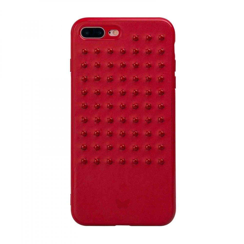 SBS - Puzdro S amp L Studs pre iPhone 8 7 6S 6 Plus f418bd056fd