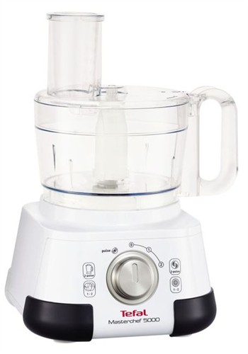 TEFAL DO 514138 Masterchef 5000
