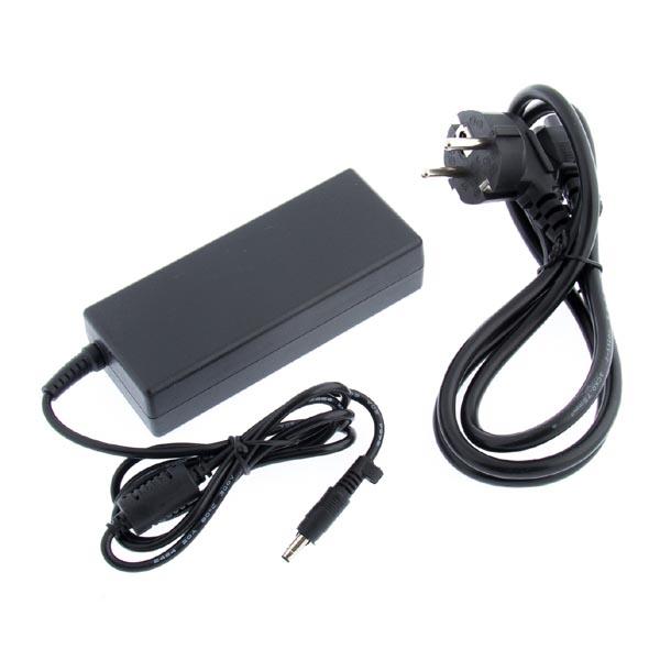 Avacom adaptér pre HP 19V, 4.74A, 90W, ADAC-HPTH-90W čierny