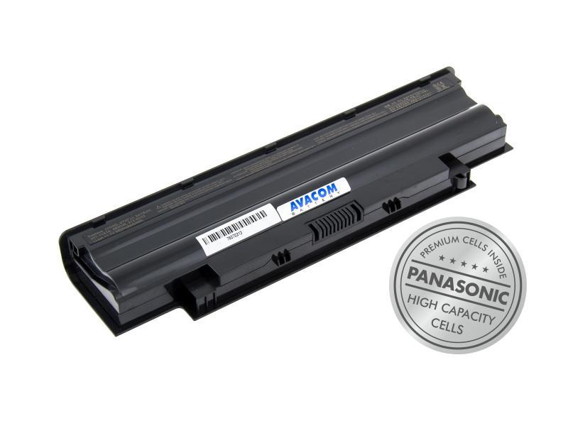 Avacom náhradná batéria pre Dell Inspiron 13R/14R/15R, M5010/M5030, 11.1V, NODE-IM5N-P29