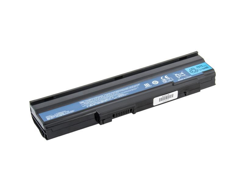 Avacom batéria pre Acer Extensa 5635G/5235G, Li-Ion, 11.1V, 4400mAh, 49Wh, NOAC-EX35-N22