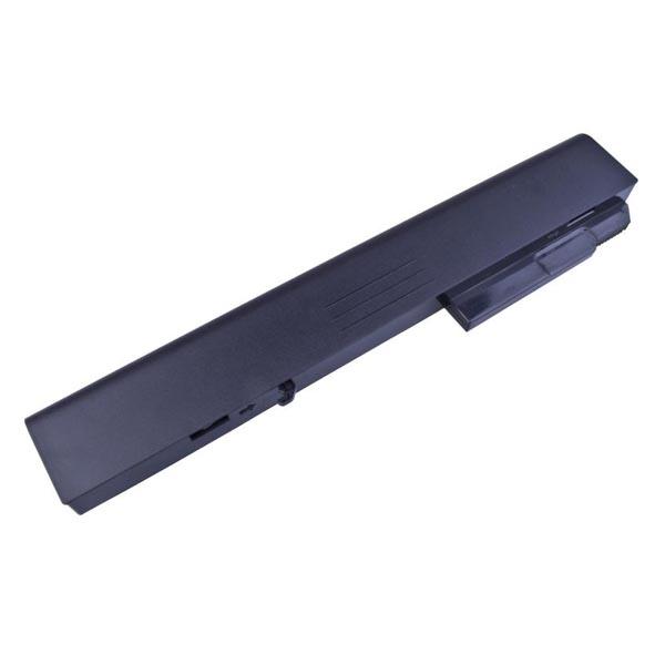 Avacom batéria pre HP 8530p/w, 8730p/w serie, Li-Ion, 14.4V, 5200mAh, 75Wh, články Samsung, NOHP-8530-806