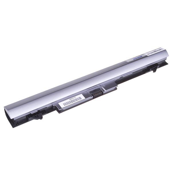 Avacom batéria pre HP ProBook 430, Li-Ion, 14.8V, 2600mAh, 38Wh, strieborná, články Samsung, NOHP-P43N-806