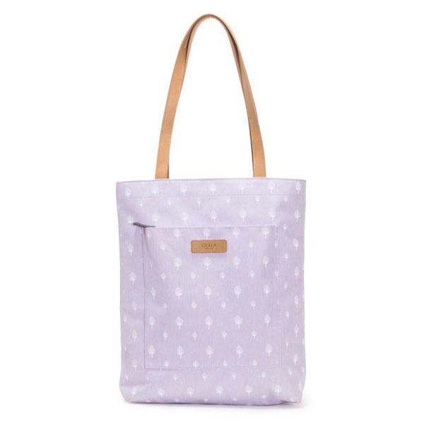 "Taška na notebook 13"", Seiren Lavender, ružová z polyesteru, Golla"