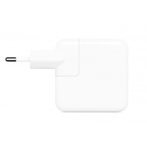 Apple Power Adapter SK 30W USBC MY1W2ZMA