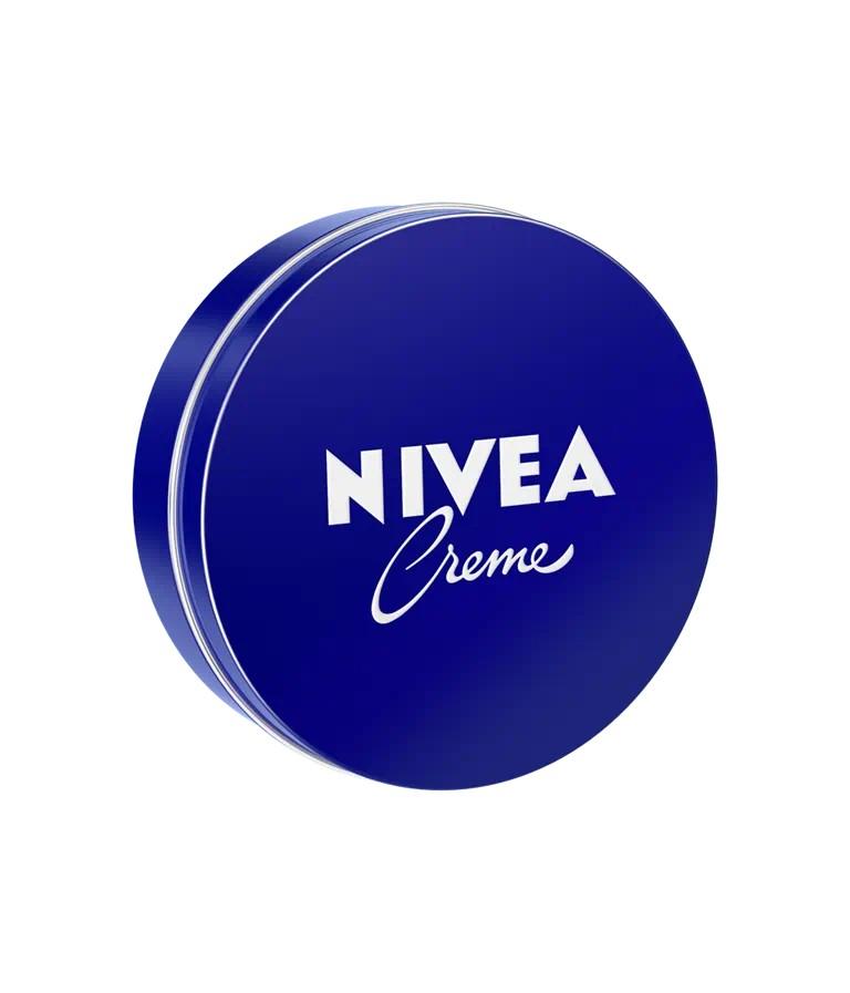 NIVEA KREM 75ML