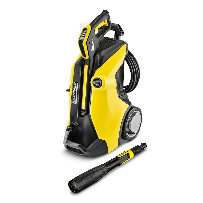 KARCHER K 7 FULL CONTROL PLUS 13170300
