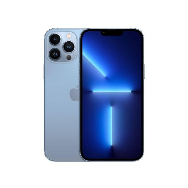 APPLE IPHONE 13 PRO MAX 256GB SIERRA BLUE MLLE3CN/A