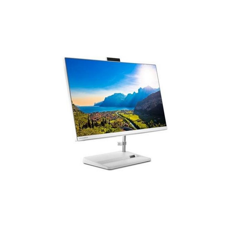 LENOVO AIO 3 23.8 FHD A3050U/8GB/256GB F0FX0022CK