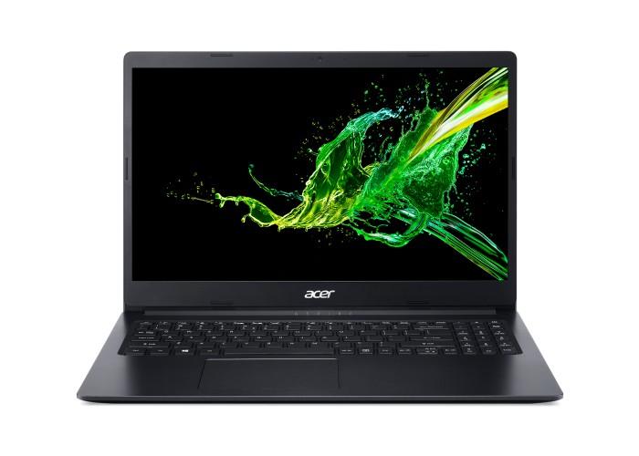 ACER ASPIRE 3 15.6 FHD N4020/4GB/128GB WIN10S CIERNY NX.HXDEC.004