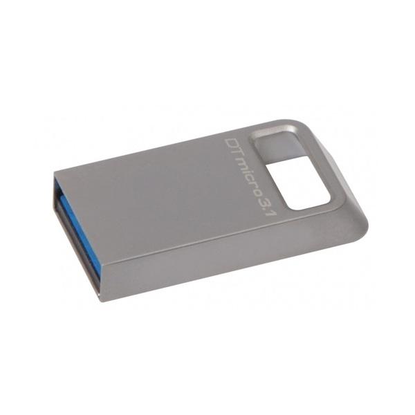 KINGSTON 32GB USB 3.1 DT MINI DTMC3/32GB