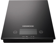 KENWOOD DS 400 0WDS 400001