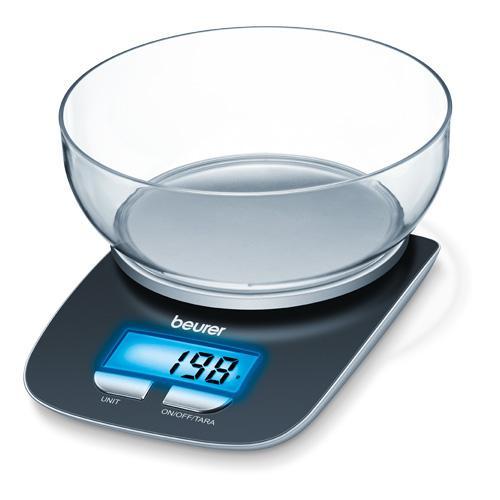 Где купить весы полярис диет