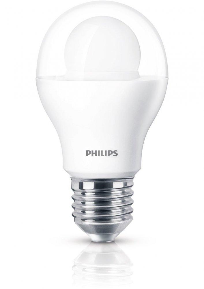 PHILIPS LED 32W E27 WW 230V A60 CL ND/4