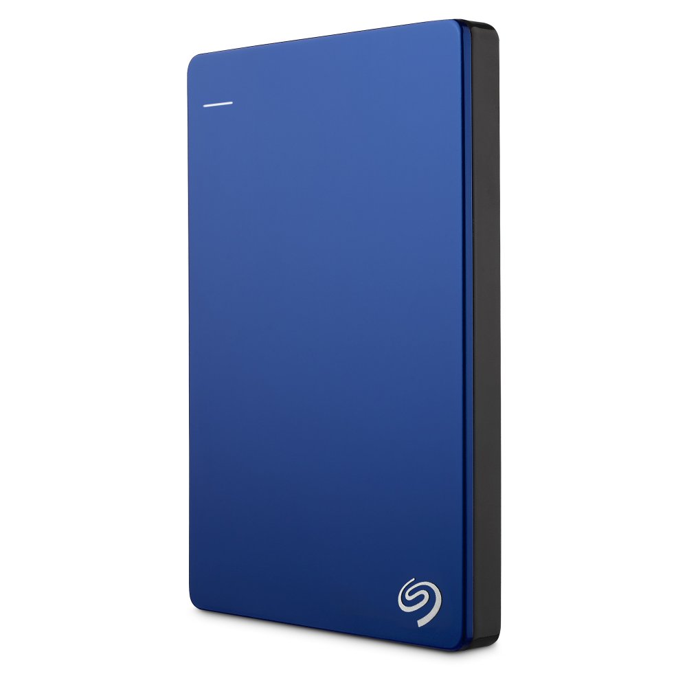 SEAGATE EXTERNAL BACKUP PLUS 1TB USB 30 STDR1000202
