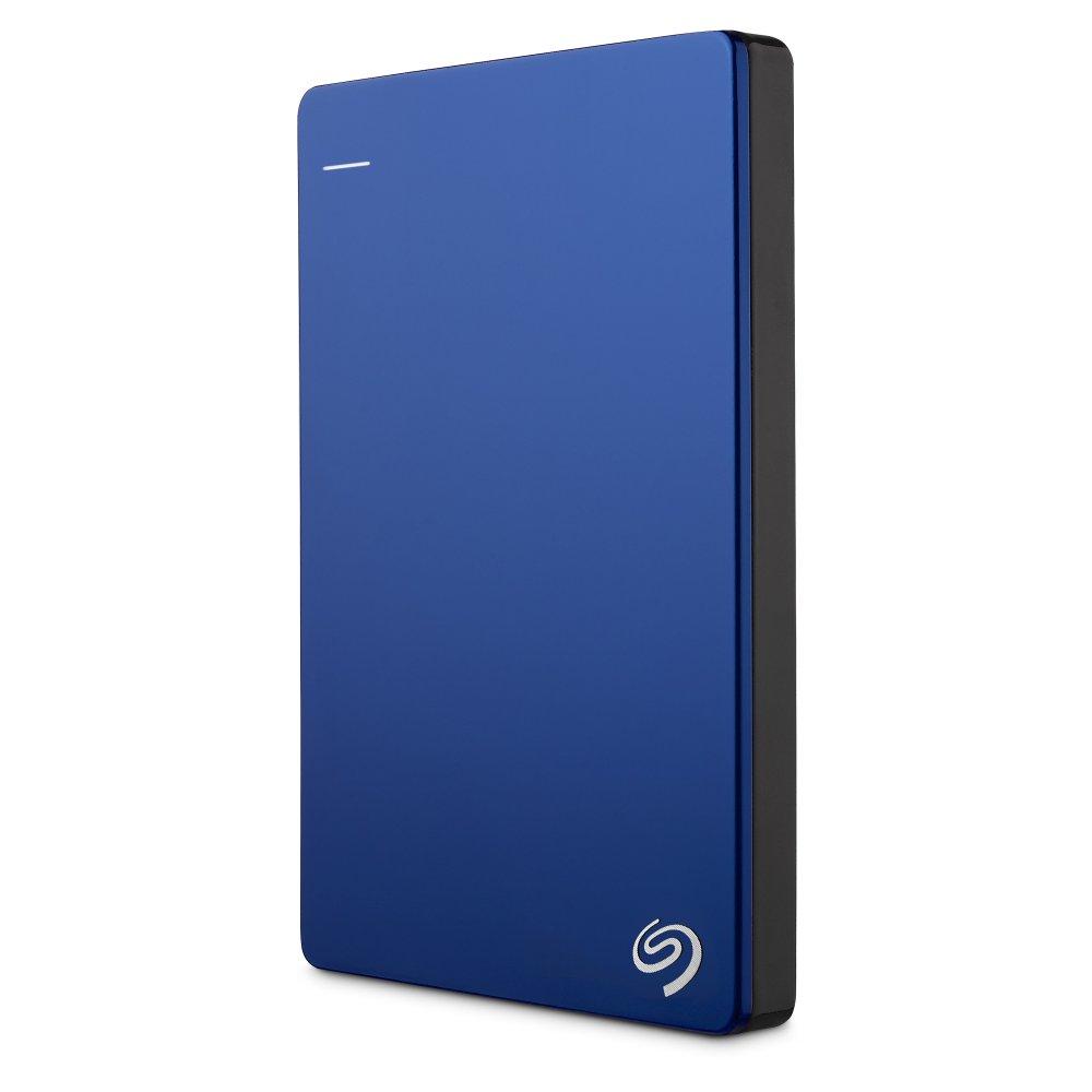 SEAGATE EXTERNAL BACKUP PLUS 1TB USB 3.0 STDR1000202
