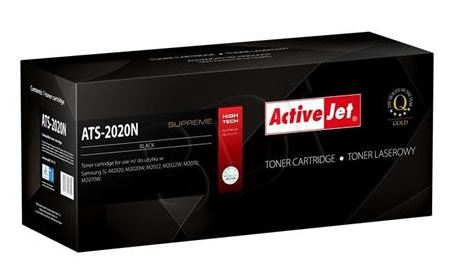 ACTIVEJET TONER SAMSUNG MLT-D111S ML-2010D3,1000 STRAN, ATS-2020N