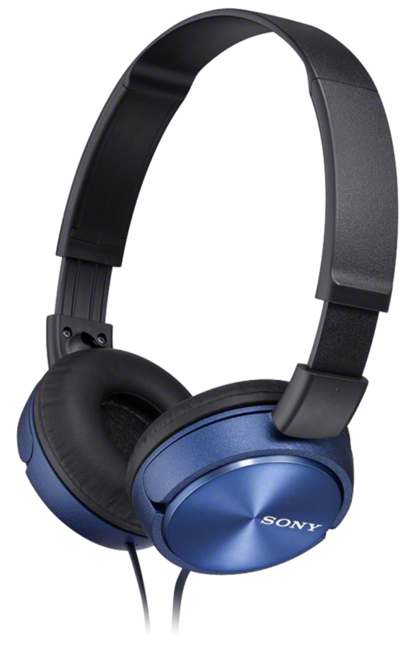 SONY MDRZX310L.AE